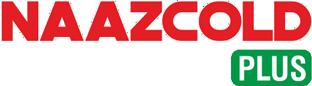Naazcold Plus