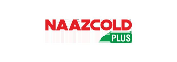 naazcold_home