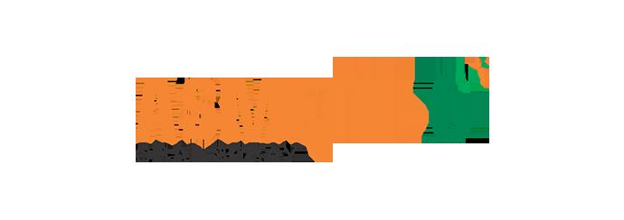 asmeth_0