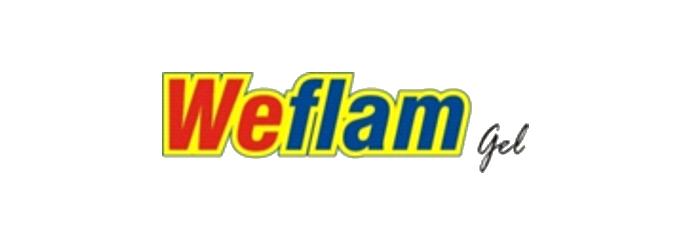 weflam