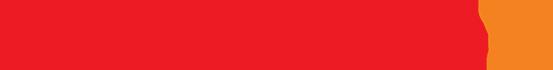 enezter_c_logo