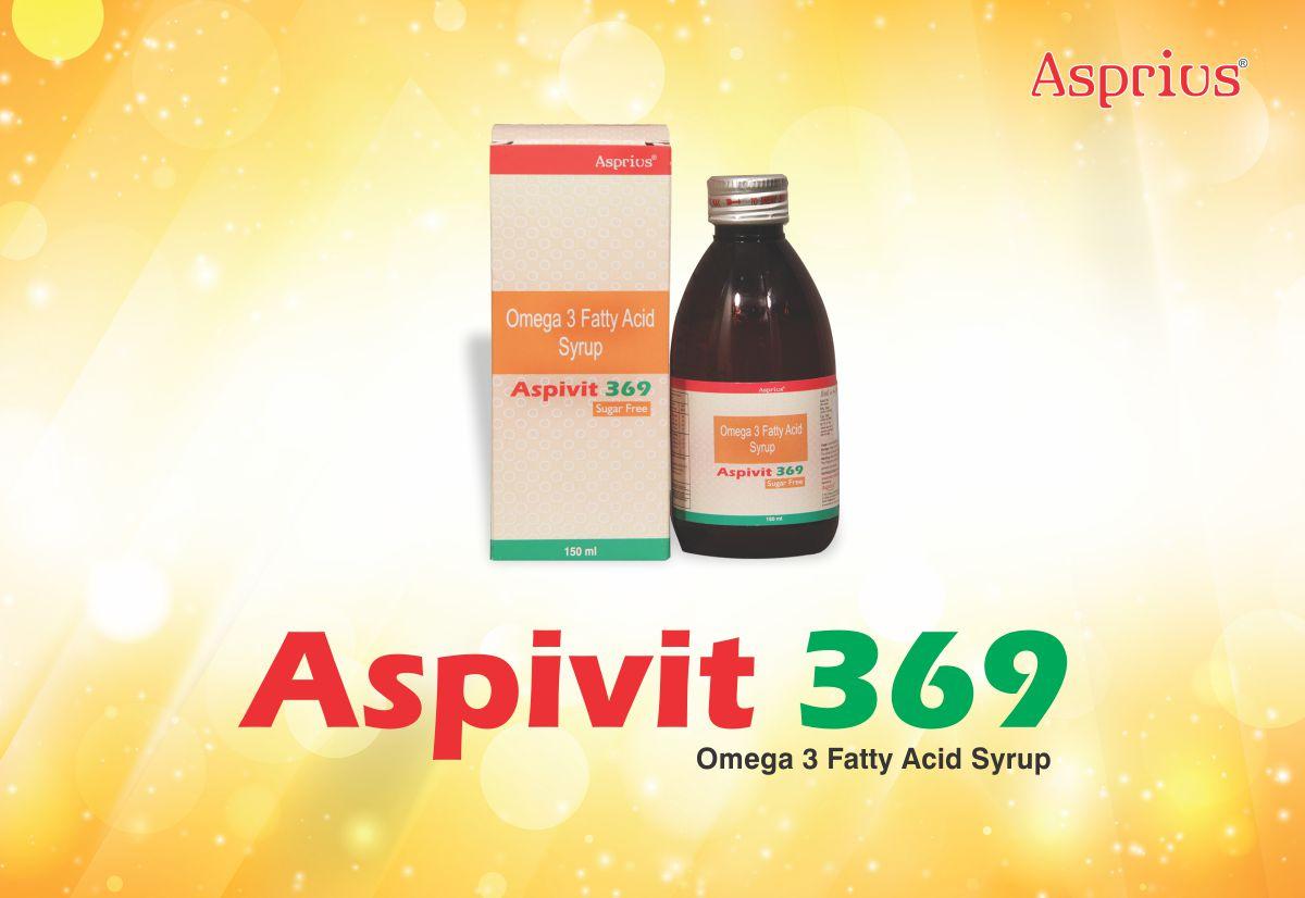 Aspivit-369-syrup